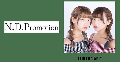 N.D.Promotion