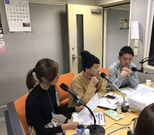 FM滋賀_171110_0003(1)