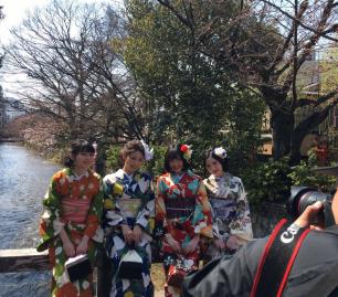 kyoukomachit